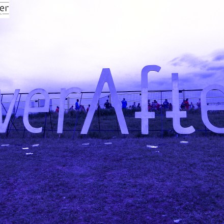 EverAfter Music Festival 2018 [PHOTOGRAPHY]