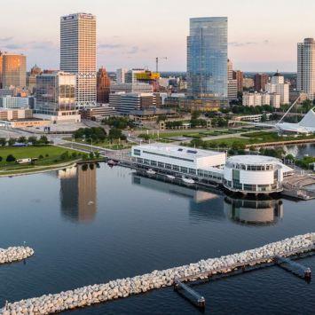 Holiday Season Festivals Announced for Milwaukee, Wisconsin!
