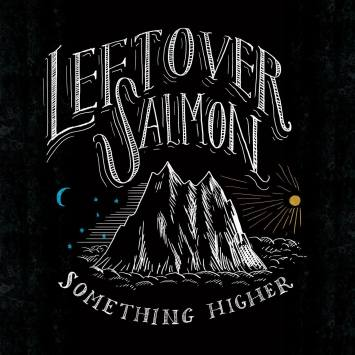 The Big Weekend Series: Leftover Salmon [INTERVIEW]