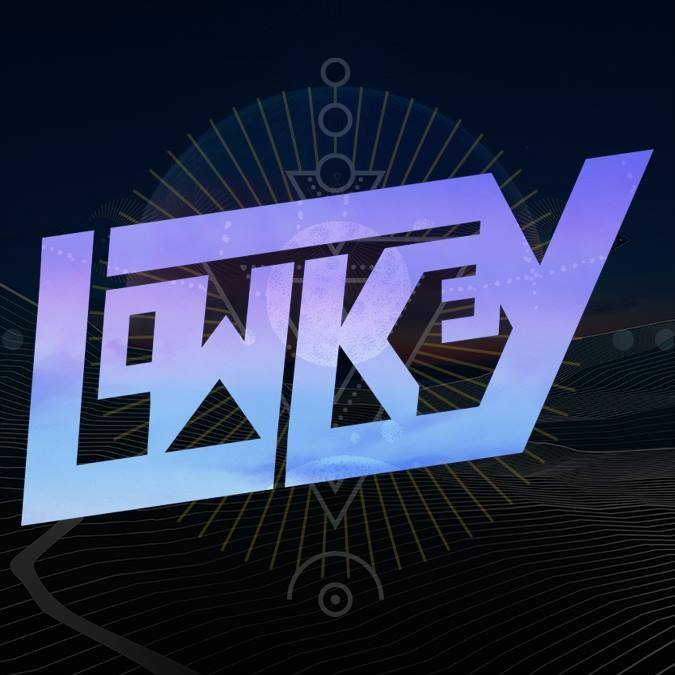 LWKY [INTERVIEW]