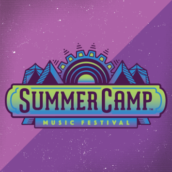 Summer Camp Releases 2-Day Ticket Options!