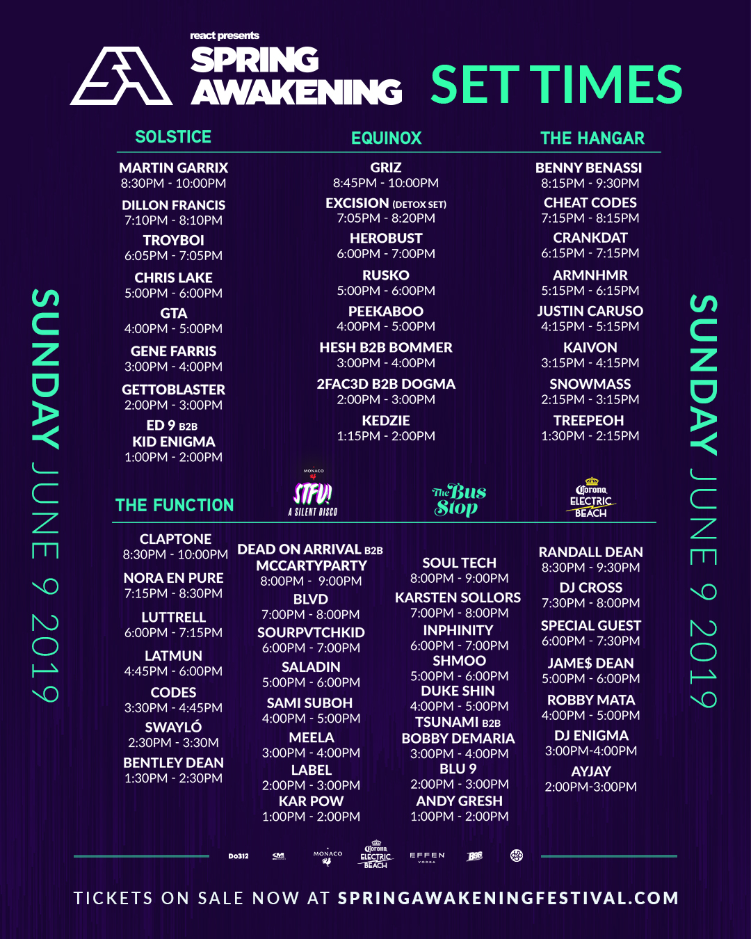 Schedule_SAMF2019_Sunday_1080x1350-1