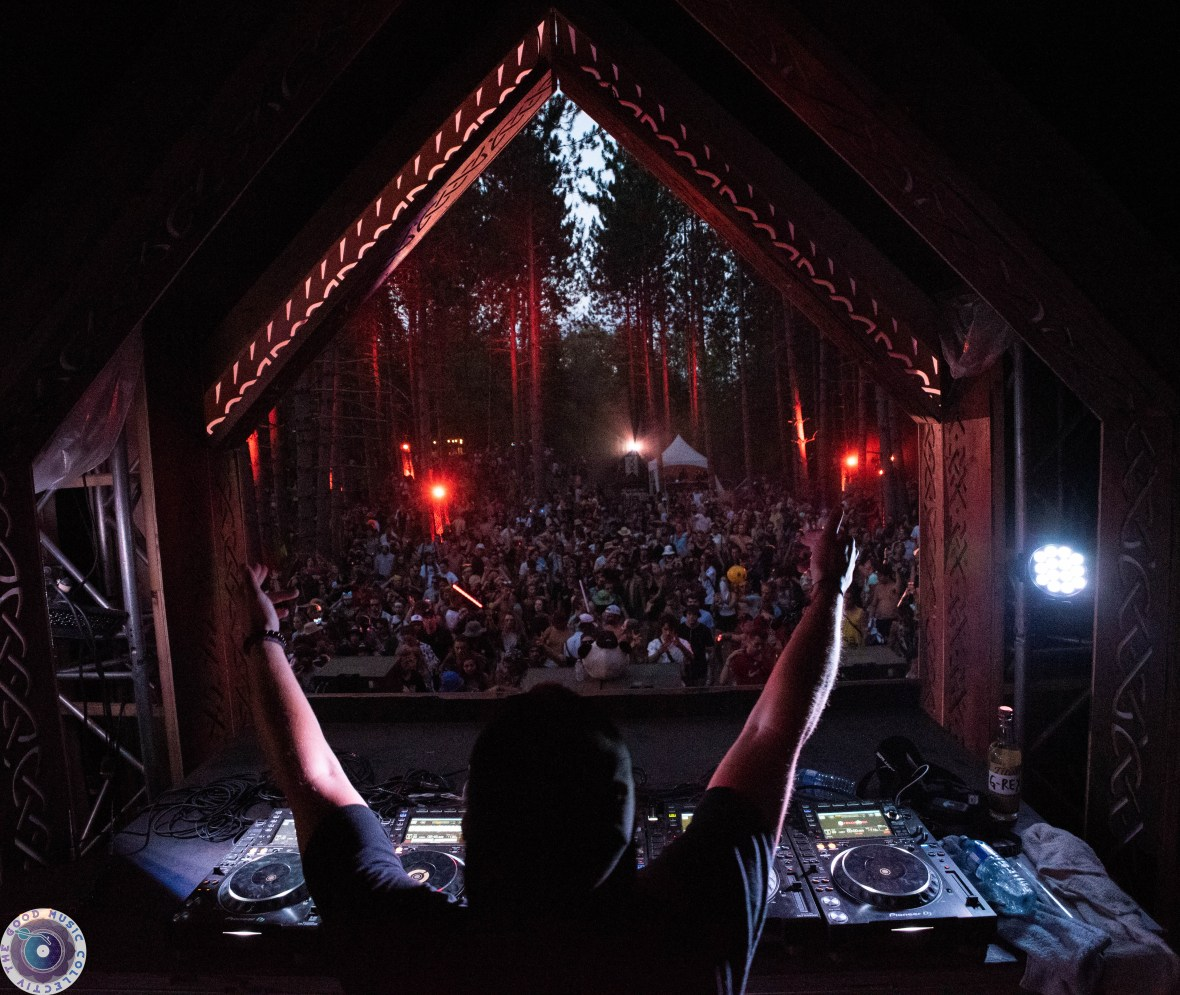 Valhalla Sound Circus 2019 [REVIEW]