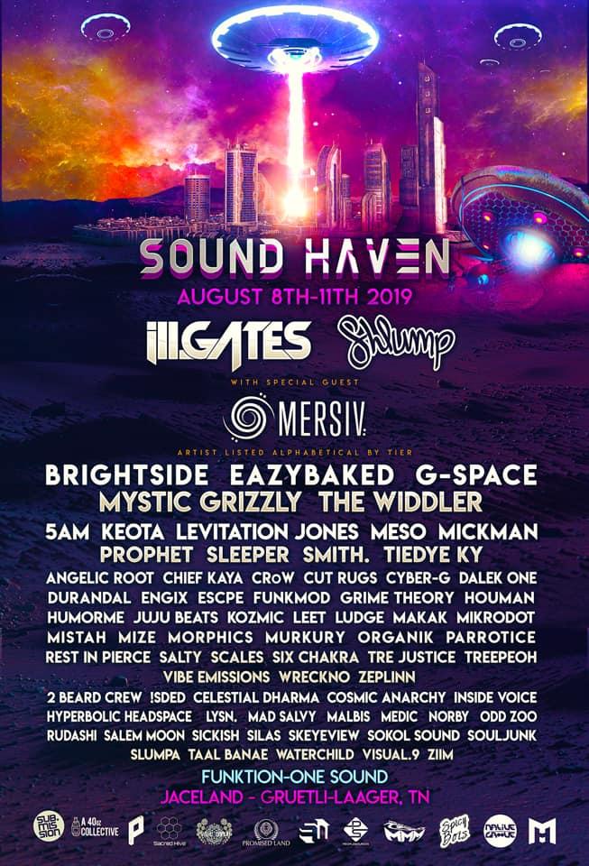 Sound Haven lineup.jpg