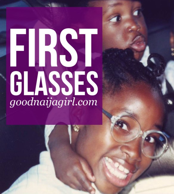 first-glasses-1987