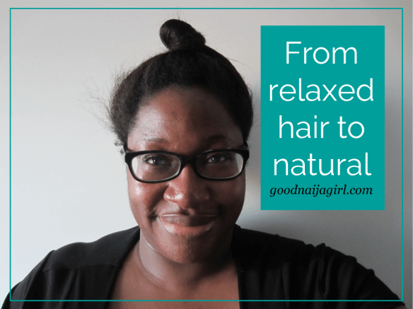 from-relaxed-to-natural