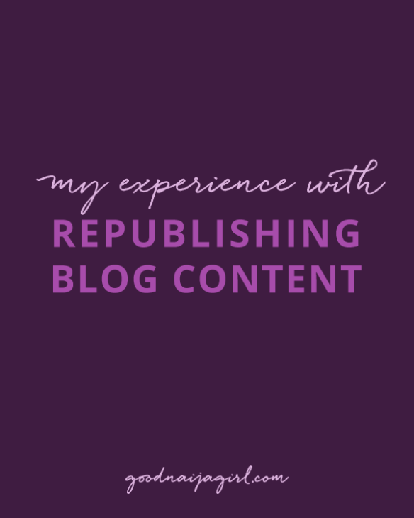 republishing-blog-content