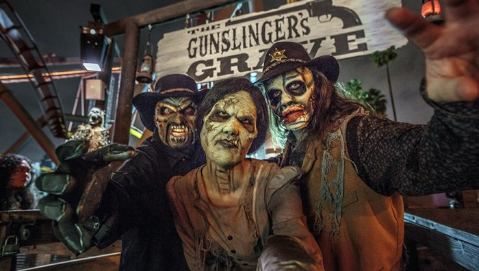 1410640608-knotts-GunSlinger_tickets