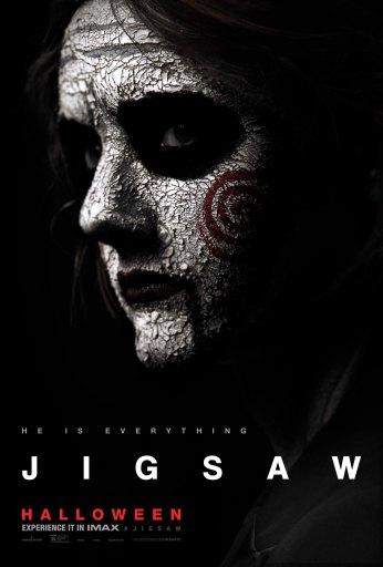 JigsawsArmy1