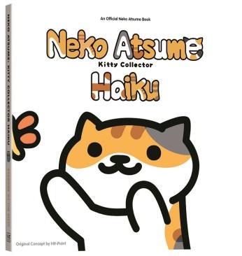 NekoAtsumeKittyCollector_Haiku_3D