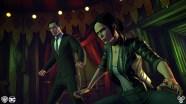 BAT205_screenshot_Villain04