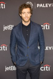 Silicon Valley_Paley24