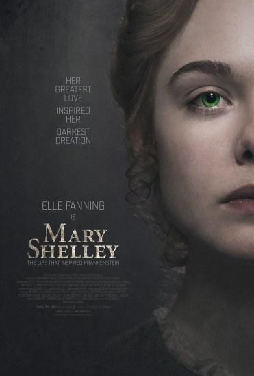 MARY_Final_01