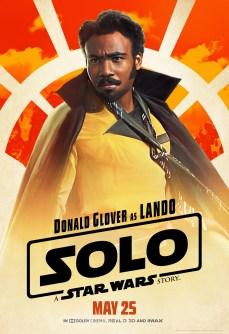 Solo_Lando_v2_rev3_lg