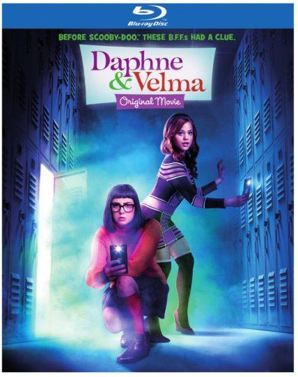 Daphne-Velma-BD-Box-Art1-810x1024