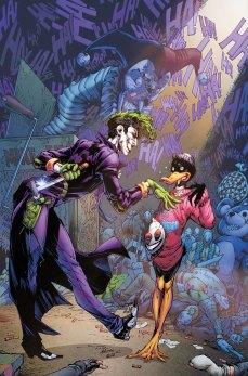 Joker_Daffy