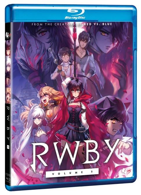 RWBYVolume5BR_BD-3D