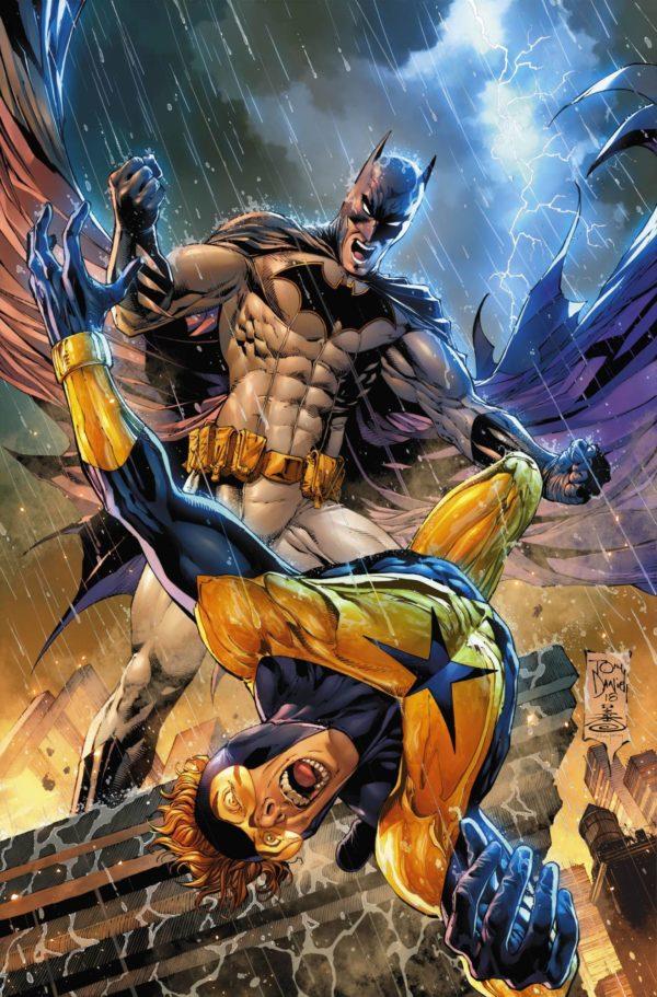 batman-47-Tony-S.-Daniel-600x911