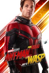 AM_Character_Online_OOH_1-Sht_Antman_Lg
