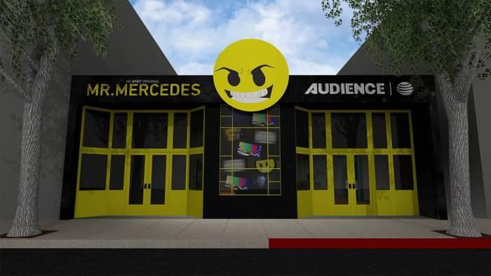 mrMercedesSDCC