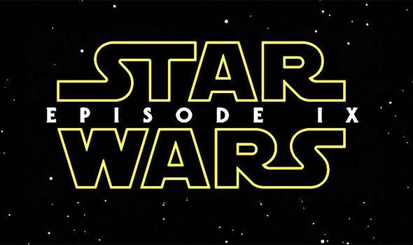 Star-Wars-Episode-9-Release-date