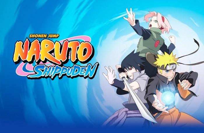 NarutoShippuden-Cryptozoic-Quidd-KeyImage