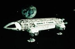 Space-1999-V6