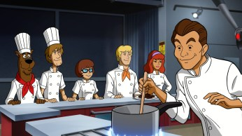 Scooby_Gourmet_Ghost026631