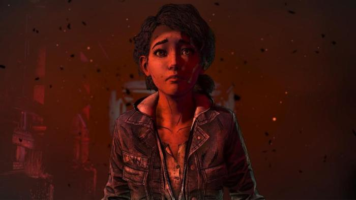 WD402_Nightmare small-min