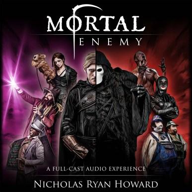 mortal_enemy_audio_black