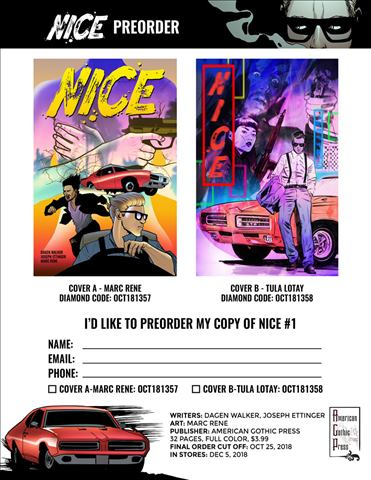 Nice-Issue1-DCD-preorder-form