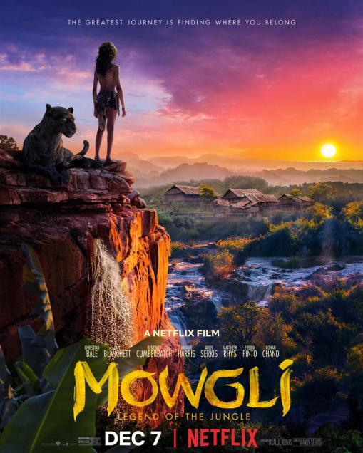 Mowgli_Horizon_Vertical_v3_4x520181108-5885-ju5e0a