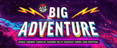 g5pu_BigAdventureLogo--2