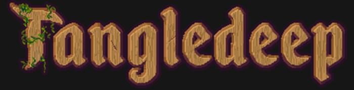logo_Tangledeep
