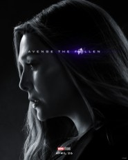 AvengersEndgame_Avenge_Honor Series_ScarletWitch