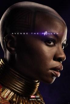 AvengersEndgame_Online Char_AvengeHonor Series_Okoye_v1_Lg