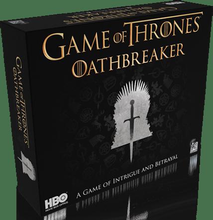 OathbreakerBox