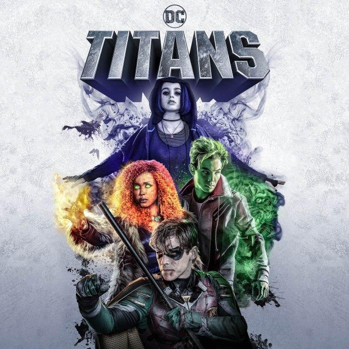 Titans_S1_S_DD_KA_TT_3000x3000_300dpi_EN[1]
