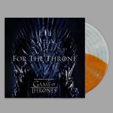 GOT_Vinyl_Packshot_Fire&Ice