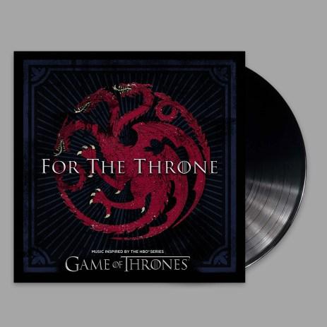 GOT_Vinyl_Packshot_Targaryen