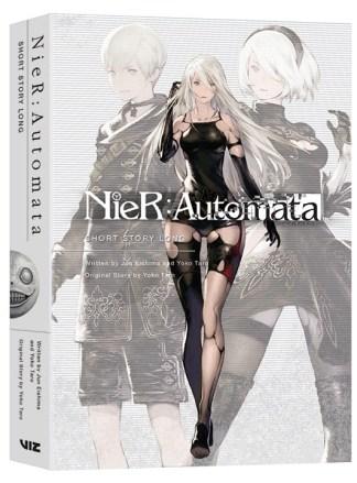 NieRAutomata-ShortStoryLong-3D