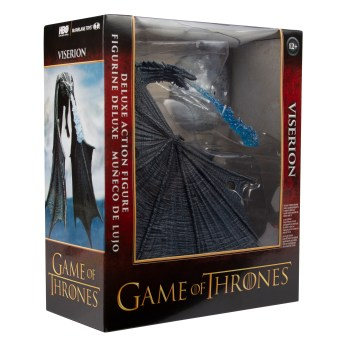 GOT_Viserion_InPackage_Retail_02