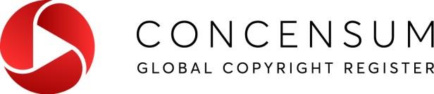 concensum logo
