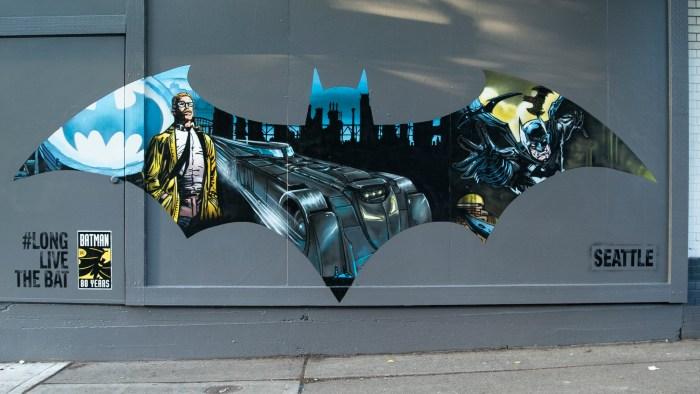 Batman_SEA_Unit#20118_1