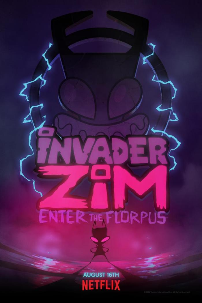 InvaderZim_Theatrical_Dated_RBG_No_Nick_Logo20190719-5933-1r5egd5.jpg
