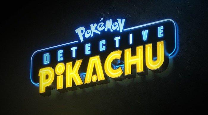 Pokemon-Detective-Pikachu-movie-logo.jpg.optimal