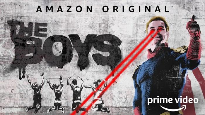 the-boys-THBY_S1_PR_Screener_1280x720_rgb