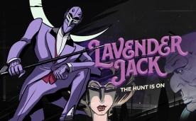 Lavender-Jack-Banner