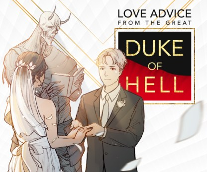 Love-Advice-from-Duke-of-Hell