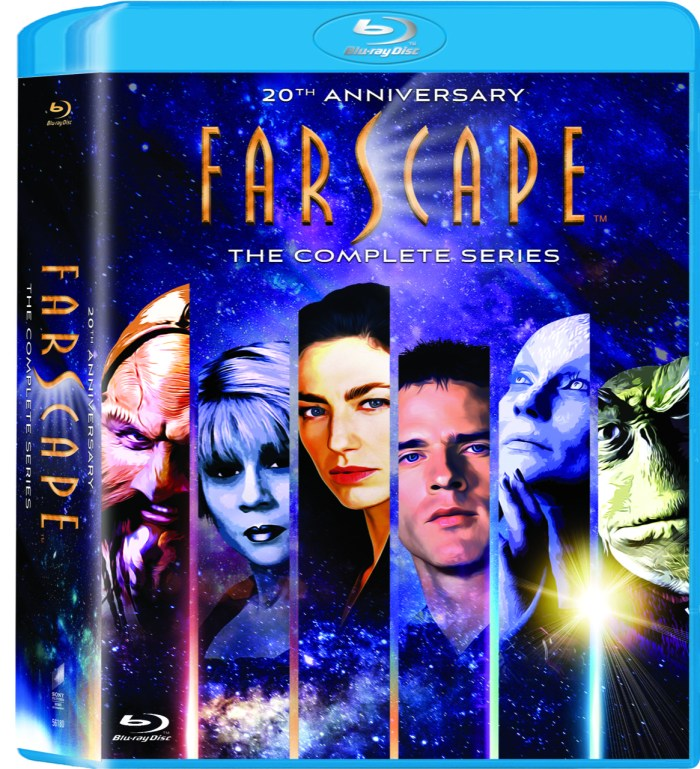 4703142_Farscape_Series_Bluray_FrontLeftv2